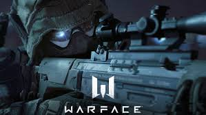 Forgotten Free To Play Shooter Warface Seeks A Second Chance