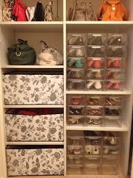 interior 274 best shoe storage images on luxurious closet ideas positive 3 closet