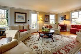 best home decorating ideas websites living room interior design