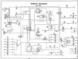 house wiring diagram pdf fresh automotive electrical circuit symbols home wiring symbols house wiring diagram pdf fresh automotive electrical circuit symbols wiring diagram symbols pdf