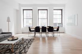 you ve purchased the perfect furniture and accessories you even found the perfect area rug to add to your hardwood floors but you re totally stumped on
