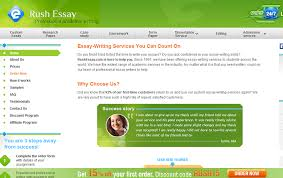 essay writing reviews guide to writing a basic essay tripod com