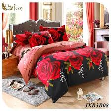 animal print bedding sets new design bedding set tiger rose printed bedding animal print bedspread bedclothes