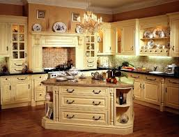 country style kitchen designs. Simple Country Country Kitchen Designs Decorating Ideas With Style  Photos Old Decorations Intended Country Style Kitchen Designs