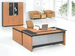 home office desk corner. desk furniture59 furniture awesome cool office desks white corner home intended for
