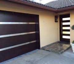 modern garage door. More Ideas Below: Modern Garage Doors Opener Makeover DIY  Repair Art Ideas Farmhouse Carriage Craftsman With Windows Modern Garage Door O