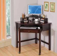 creating a small home office. small home office desk to create an efficient and workable space in your creating a