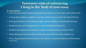 bioh evaluating websites plagiarism vancouver referencing  essay 12