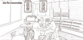 Breka Bakery Cafe Home Facebook