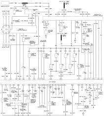 jensen phase linear uv10 wiring diagram jensen jensen wiring harness solidfonts on jensen phase linear uv10 wiring diagram