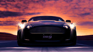 2013 aston martin db9 wallpaper. aston martin wallpaper 21 2013 db9