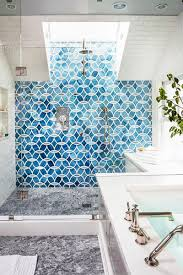 blue shower tiles tap the link now to see where worldu0027s leading interior designers purchase their beautifully crafted hand picked kitchen blue tile i92 shower