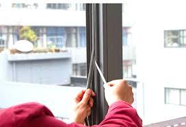 sliding door seal kit designs glass rubber gasket automatic strip barn brush seals x aluminum window