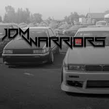 JDM Warriors - <b>Sexy 180</b> ! | Facebook