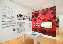 Bruce Mau Design Toronto Bruce Maus Massive Change Network