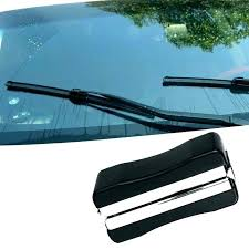 window scratch repairs windshield repair kit window scratch repair windshield repair kit wiper repair blade refurbish