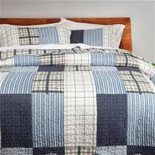 Quilts, Coverlets and Duvet Cover Sets - Cotton Quilt Sets ... & Jamie Coverlet Set Adamdwight.com