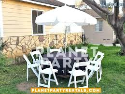 cool patio table cloth round patio table tablecloth white patio umbrella with crank lift and round