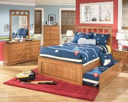 Next Boys Bedroom Furniture Kids Bedroom Furniture Sets Blue Metal Wardrobe Next To The Table