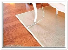 flat extension cord for under rugs power cable carpet wireless