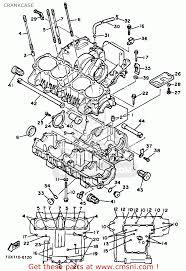 Famous mercruiser trim pump wiring diagram ensign wiring diagram
