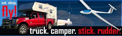 Lifestyle Stories - Truck Camper Magazine