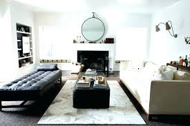 restoration hardware area rugs rugs restoration