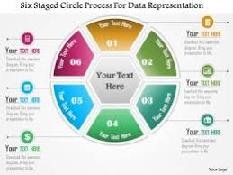 Slide Circle Process Powerpoint Templates Process Ppt Template Process Flow