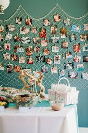 Best 25 Mermaid Theme Birthday Ideas On Pinterest Mermaid