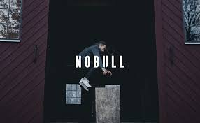 Nobull Womens Training Shoes And Styles