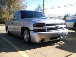 some pics of my buddys truck - PerformanceTrucks.net Forums