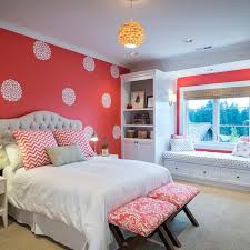 ... Simple Girl Room Designs 25 Best Ideas About Teen Bedroom Layout On  Pinterest ...