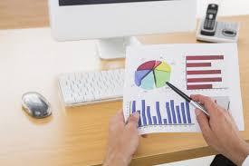 Financial Analyst Career Spotlight Careerbuilder