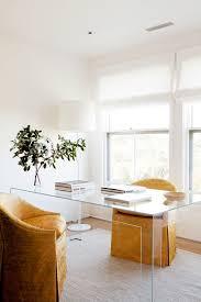 feng shui office design. Feng Shui Office Princiles Design