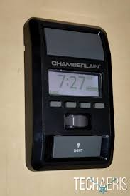 chamberlain wi fi garage door opener review operate and monitor inside proportions 800 x 1200
