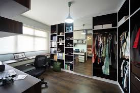Small Picture Home Interior Designers in Singapore Condo and HDB Interior Designs