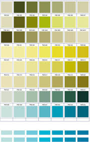 Pantone Matching System Pms Color Guide Presented By