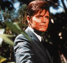 jack lord imdb best images about jack lord press photo steel the jack lord imdb jack lord biography imdb