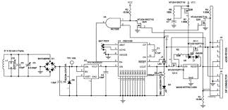 rf inductive charging evaluation kit digikey 2 bank marine battery charger diagram at On Board Charger Wiring Diagram