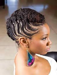 Braids Hairstyle Pics simple braiding hairstyle 35 for your inspiration with braiding 8310 by stevesalt.us