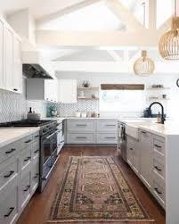 30 Best BECKI OWENS k i t c h e n s images   Kitchen ideas, Kitchens ...