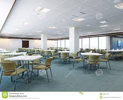 office cafeteria. Plain Office Office Cafeteria On Cafeteria