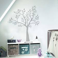 beautiful olive tree for any room vinyl wall vinyl wall art decal kids babies girls wall decor black