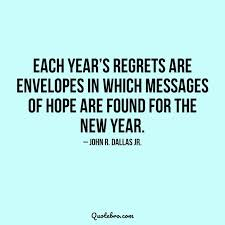 New Year Motivational Quotes 83 Best 24 Best New Year 24 Images On Pinterest New Year 24 Happy