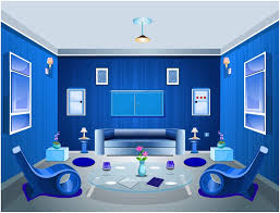 Paint Colors For Living Room Walls Living Room Blue Paint Living Colors Blue Grey Color Scheme