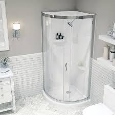 ove decors shower breeze ove decors shower kit ove decors shower