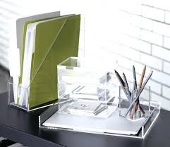 desks great desk accessories modern office cool and organizers answering a line of from format