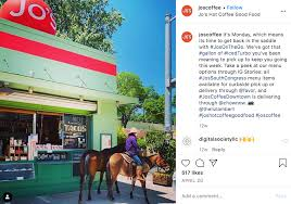 Check out what 102 people have written so far, and share your own experience. Austin Com Your Guide To Where To Find The Best Iced Coffee In Austin