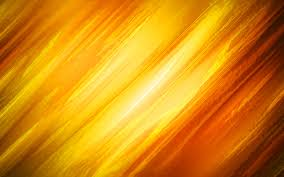 cool orange abstract backgrounds. Contemporary Abstract 1920x1200  To Cool Orange Abstract Backgrounds N