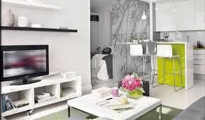 Small Picture Small space interior design